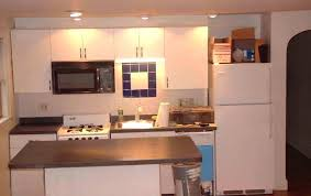 overhead kitchen lighting. Overhead Kitchen Lighting E