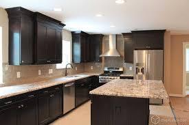 cabinets to go houston. elegant black kitchen cabinets traditional houston to go o