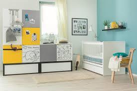 Funvit.com | Tapeten Für Wohnzimmer Beispiele