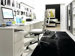 home office decor. Modern Office Decor Ideas Stunning Space Decorating For Fascinating Small . Home