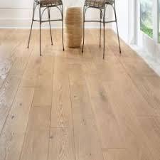 190 220 240 300mm white oak engineered wood flooring wooden floor tiles