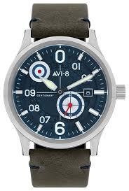 Сколько стоит Наручные <b>часы AVI</b>-<b>8</b> AV-4060-02? Выгодные ...