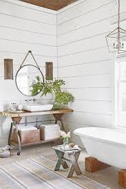 rustic bathrooms. rustic bathrooms d
