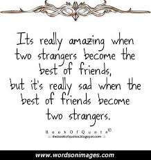 Friendship Ending Quotes Quotes Pinte Extraordinary Quotes About Friendship Ending
