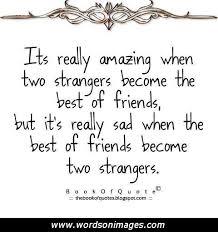 Quotes About Friendships Ending Unique Friendship Ending Quotes Quotes Pinterest Friendship Lost