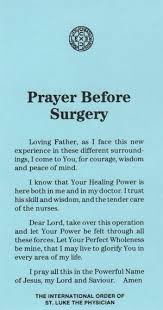 Prayer Before Surgery Quotes Simple 448b448c448b48de48bc48c48a448484845c6448c48ejpg 3448448×4848 Prayer Pinterest