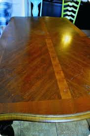 paint lacquer furniture. Paint Lacquer Furniture How To With For Can You Spray S