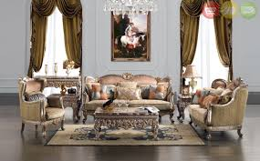 french formal living room. French Formal Living Room With R