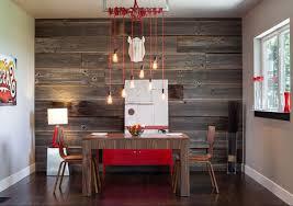 Dining Room Light Fixture Glass  Dining Room Light Fixture - Dining room light fixture glass