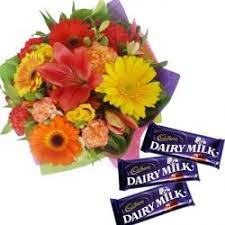 birthday flowers birthday gifts for elderly men to coimbatore