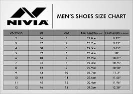 Shoe Size Chart Men India Original Us Vs India Shoe Size Chart Queen Bed Size