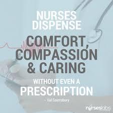 Brilliant Queot By Nurse