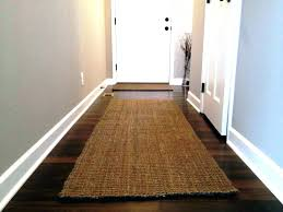 rubber backed area rugs on hardwood floors rubber backed rugs rubber