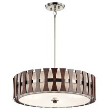 glass pendant chandelier outdoor light fixtures pendant light parts instant pendant light