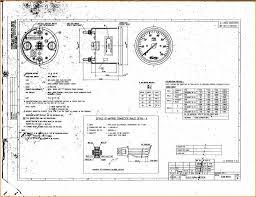 yamaha trim gauge wiring diagram wiring diagram libraries outdrive trim pump wiring diagrams wiring libraryomc trim gauge wiring diagram detailed schematics diagram rh yogajourneymd