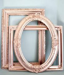 full image for gold decorative wall mirrors decorative wall mirrors gold coast set of 3 rose