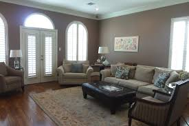 Best Country Paint Colors Ideas Rustic Inspirations For Living ...