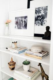 Small Picture Home Decor interesting modern home decor stores Contemporary