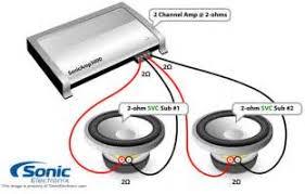 similiar 0 ohm subwoofer wiring diagram keywords nissan sentra fuse box diagram also 4 ohm subwoofer wiring diagram
