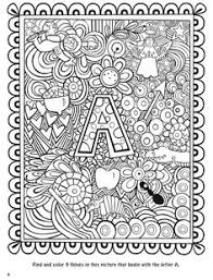 Small Picture Things that start with A Free Printable Coloring Pages Color