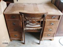 Antique Corner Desk an antique desk makeover prodigal pieces 2509 by guidejewelry.us