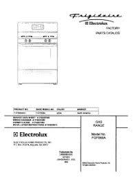 asc appliance repair kitchenaid washer repair houston kitchenaid  at Frigidaire Model Number Fec30s6asc Colored Wire Diagram