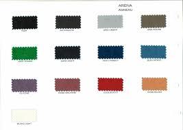 Balenciaga Color Chart 2017 Satchi Balenciaga Color Charts Your Smart Guide