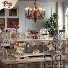 Antique living room furniture sets Victorian Cheap French Living Furniture Best Bondage Furniture Dhgatecom European Antique Dining Room Furniture hand Carved Dining Room Set