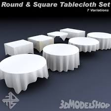 can you put square tablecloth round table photos table and 2019