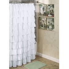extra wide shower curtain extra wide shower curtain rod linen shower curtain