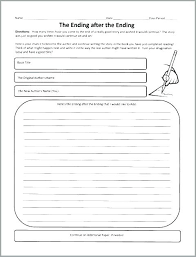Book Report Templates Middle School Middle School Book Report Social Issues Form Pg Best Ideas About