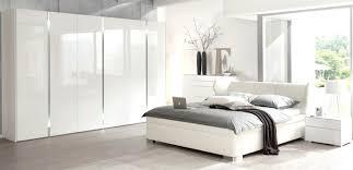 Beaufiful Schnes Schlafzimmer Modern Images 49 Einzigartig Fotos