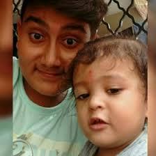 Avadh Patel (avadhpatel136) on Pinterest