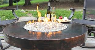 exquisite firepit glass for your house design fire pit glass rocks is the best how