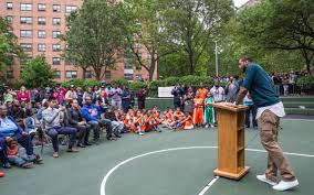 carmelo anthony house basketball court. Beautiful Carmelo Carmelo Remarks 1 For Anthony House Basketball Court Melo