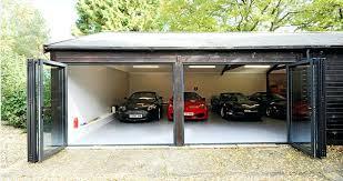 folding garage doors magnificent on home throughout bi fold origin south coast folds 12