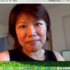 Evelyn - Wishart, : Mandarin-speaking tutor with a PhD in advanced ...