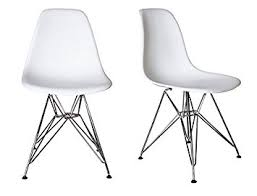 eames dining chair amazon
