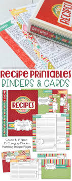 e see over 100 free printables and visit my for more including planners candy bar wrappers lds printableore