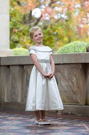 Stellina <b>Cute</b> Couture 2015/2016 Collection | Wedding Inspirasi ...