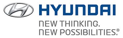 hyundai logo new thinking new possibilities. windsor hyundai logo new thinking possibilities t