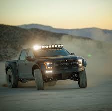 Ford F150 Raptor Light Bar Ford Ranger Kc Lights Pogot Bietthunghiduong Co