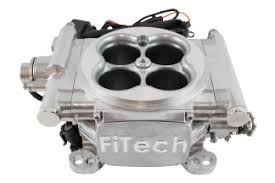 fitech fuel injection home of the most advanced efi systems go efi 4 600hp system