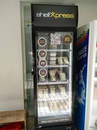 Vending Machine Franchise Singapore Classy Singapore Vending Machine Singapore Vending Machine Manufacturers