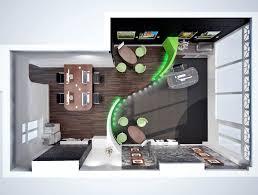 Estate agent office design Wood Office Design Reeds Rains Office Design Reza Design