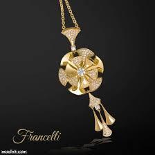 italian jewelry design italian gold