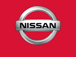 nissan logo. nissan logo a