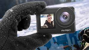 best budget action camera 2021 feature
