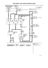 repair guides lighting systems (2003) turn signal and hazard Universal Turn Signal Switch Wiring click image to see an enlarged view universal turn signal switch wiring diagram
