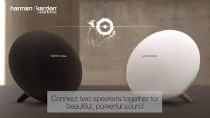 harman kardon onyx. harman kardon onyx studio 3 portable bluetooth speaker (n001hk004) di lapak pasarbb pasar_btwob | bukalapak e